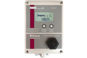 Nivåmätare-OLE-med-givare300x200