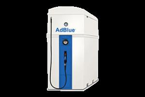 AdBlue_depåtank_3m³_300x200