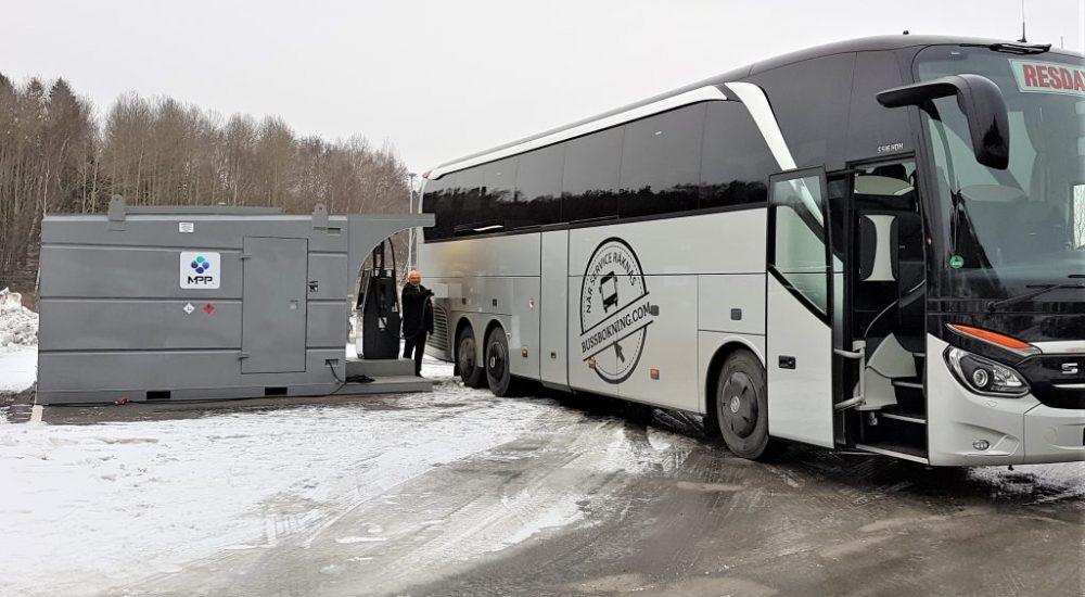 Ellös-buss-1024x576