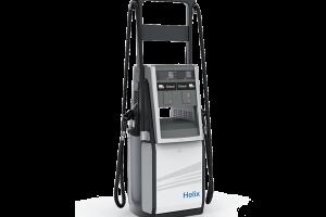 Helix-1000