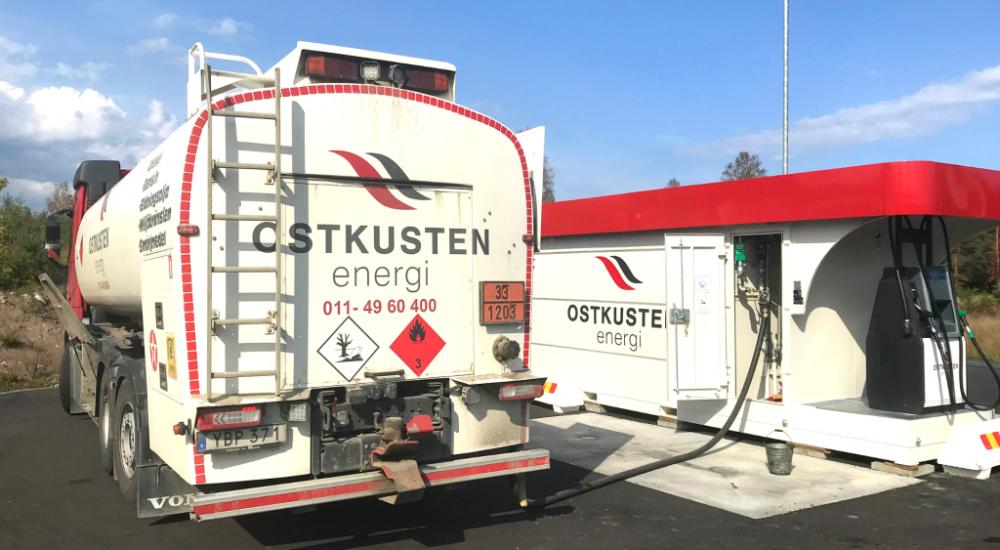 Publik-Tankstation-Gryt-Kundcase-1024x576