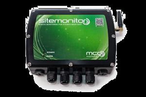 SiteMonitor_300x200