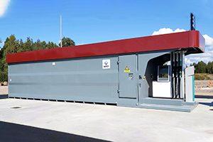 Tankstationer16