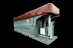 Tankstationer_300x200